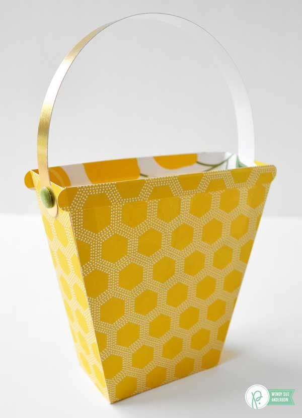 "summertime beach pails by @wendysue wth the ""Everyday"" collection by @Pebblesinc"