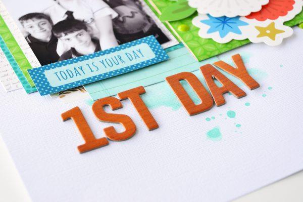 Pebbles_Leanne Allinson_August LO_1st Day_detail 4
