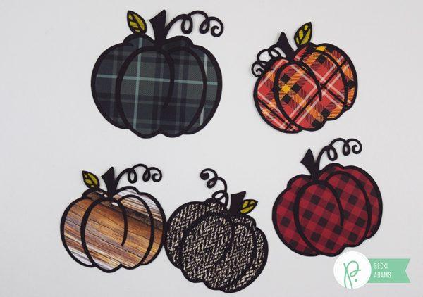 becki-adams_the-pumpkin-patch_7