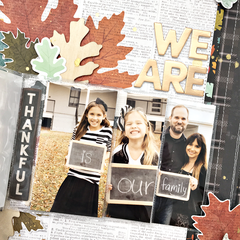 we-are-blessed-flipbook-scrapbooking-layout-by-heather-leopard