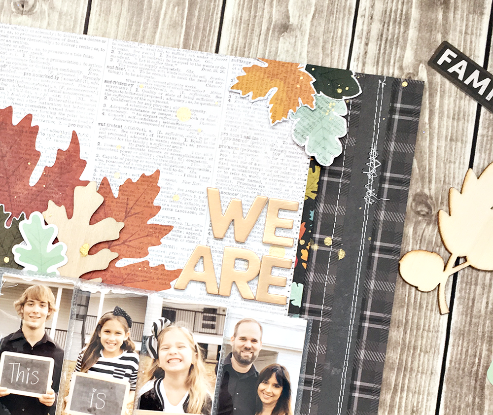 we-are-blessed-stitching-scrapbooking-layout-by-heather-leopard