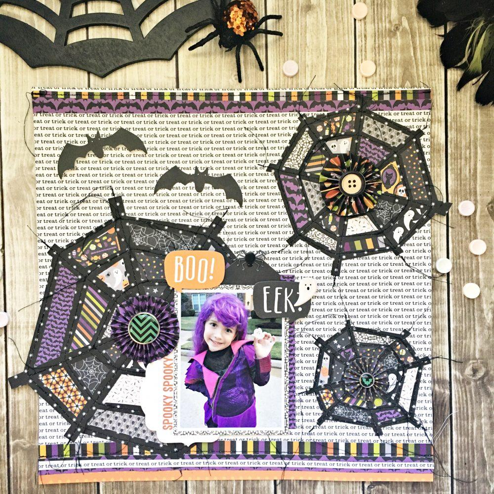 book-eek-halloween-layout-by-heather-leopard