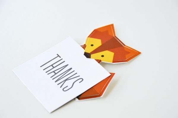 Recreate this set of three #thanksgivingcards from the new @PebblesInc #warmandcozycollection by @leanne_allinson.
