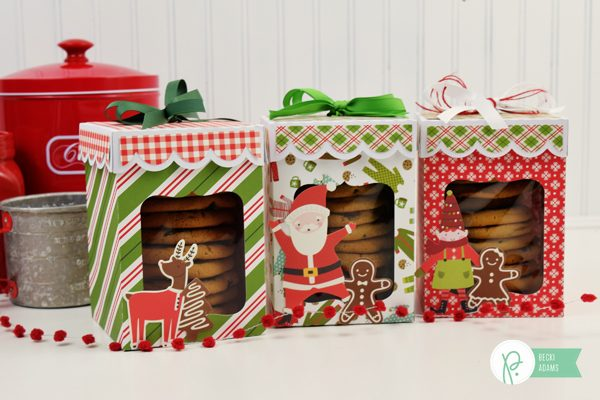 becki-adams_christmas-cookie-boxes