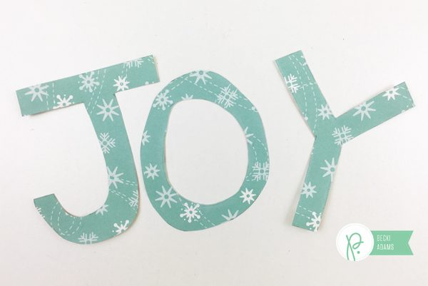 becki-adams_joy-banner_2