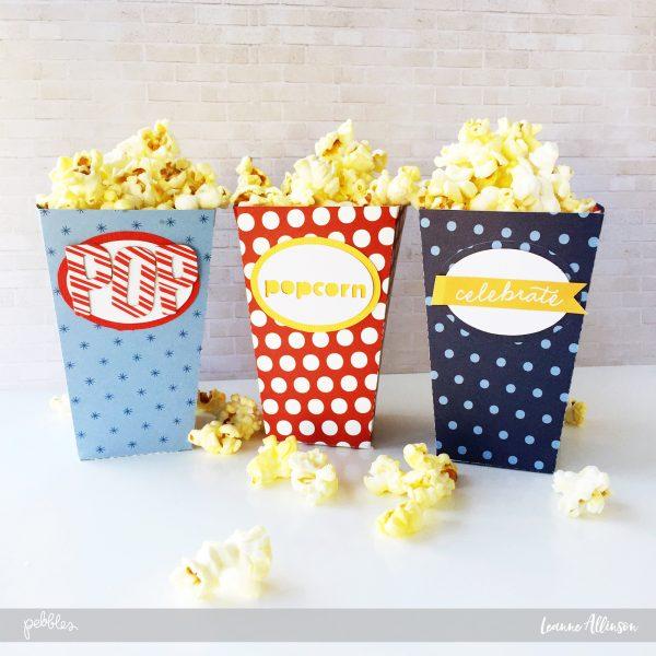 pebbles_leanne-allinson_dec-gift_popcorn-box_10