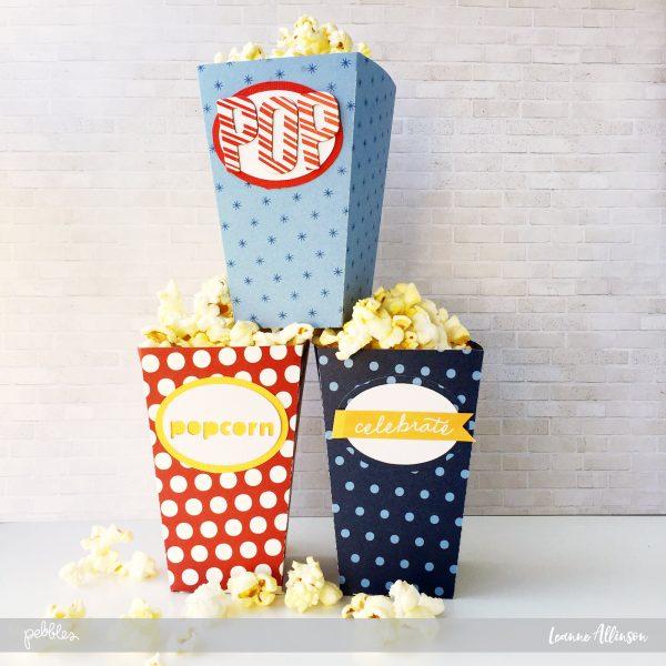 pebbles_leanne-allinson_dec-gift_popcorn-box_12