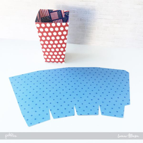 pebbles_leanne-allinson_dec-gift_popcorn-box_3