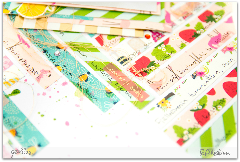 Journaling_blog_5
