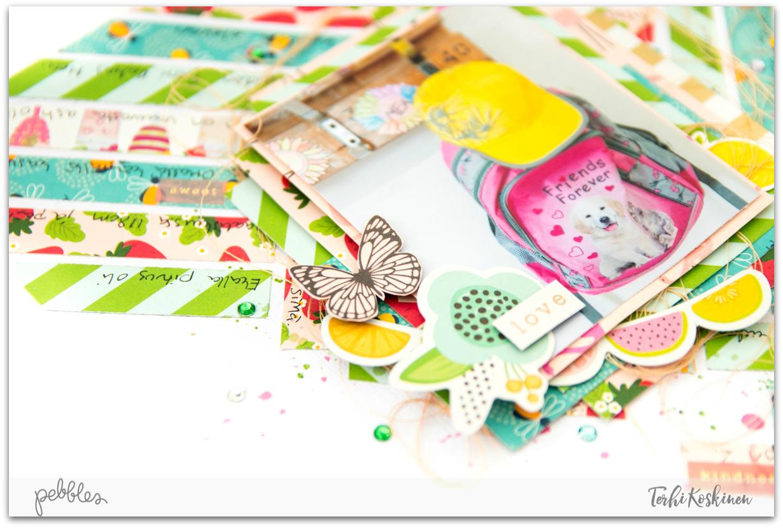 Journaling_blog_6