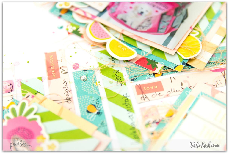 Journaling_blog_7