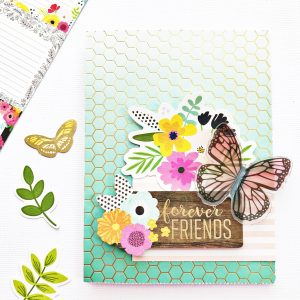 The sketch challenge from @pebblesinc is now live! Enjoy these beautiful examples from our #pebblesinc designers!