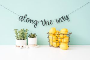 The Along The Way Collection from Jen Hadfield is here! Hope you are ready to craft nonstop!